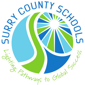 Surry County School Nutrition Expands Meal Services To Meet Student and Family Needs During Coronavirus Pandemic