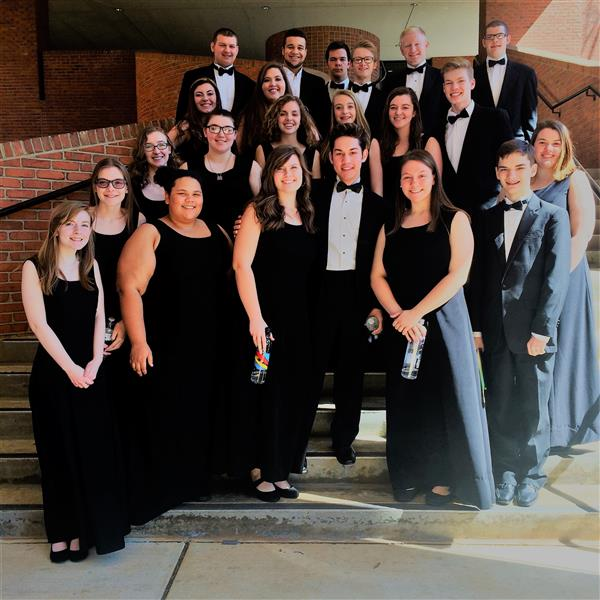 Greyhound Sounds Receives Superior Ratings
