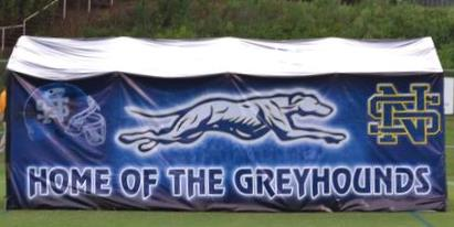 North Surry Banner