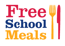 SCS Child Nutrition will continue to offer free meals