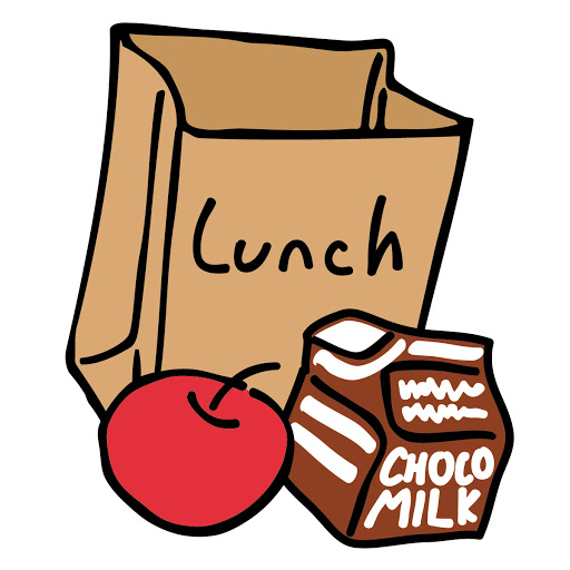 On-line Free and Reduced Lunch Application