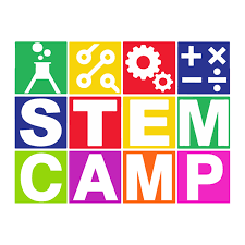 Wake Forest STEM Camp for 8th Grade Girls