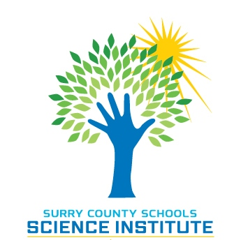 Surry County Schools Science Institute