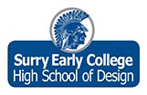 Surry Early College Information