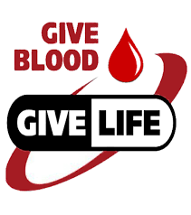 Blood Drive has been rescheduled for Tuesday, February 27th from 1:00 until 5:30.  If you can't keep your original appointment please call the school at (336) 325-2518.