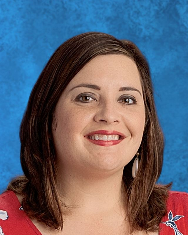 Misti Holloway Named New Principal at Surry Central High School