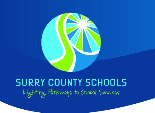 Surry County Board of Education Adopts New Calendar Start Date