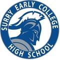 Proposed 2020-2021 Surry Early College Calendar
