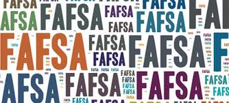 FAFSA Workshop For Seniors and Parents