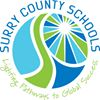 Surry County Schools Student Academic Performance Rises to 13th in the State in 2016-2017