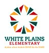 White Plains Elementary